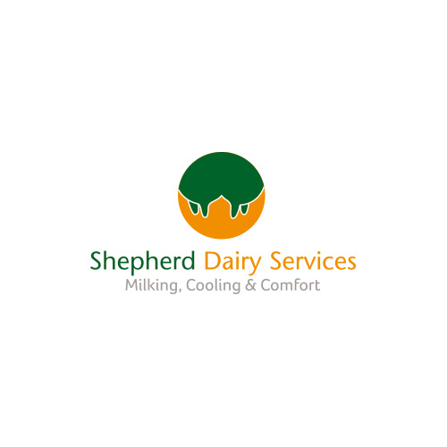 Shepherd-Dairy-Services.jpg