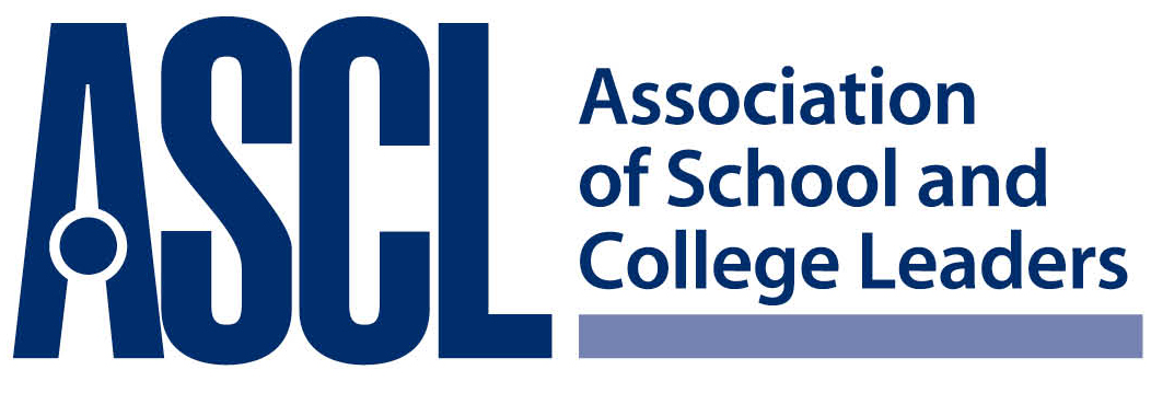 SUPPORTED BY THE ASCL