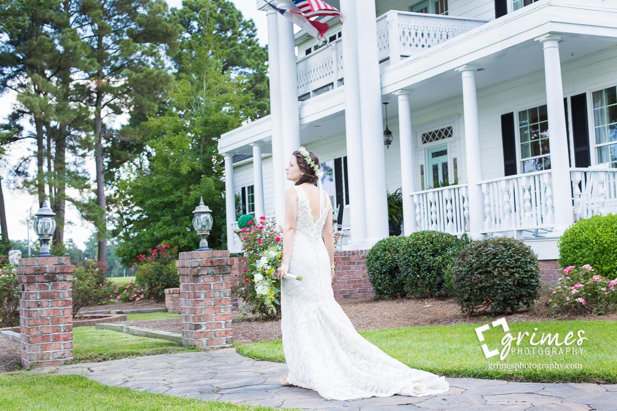 Sommer Bridal Web (4 of 14).jpg