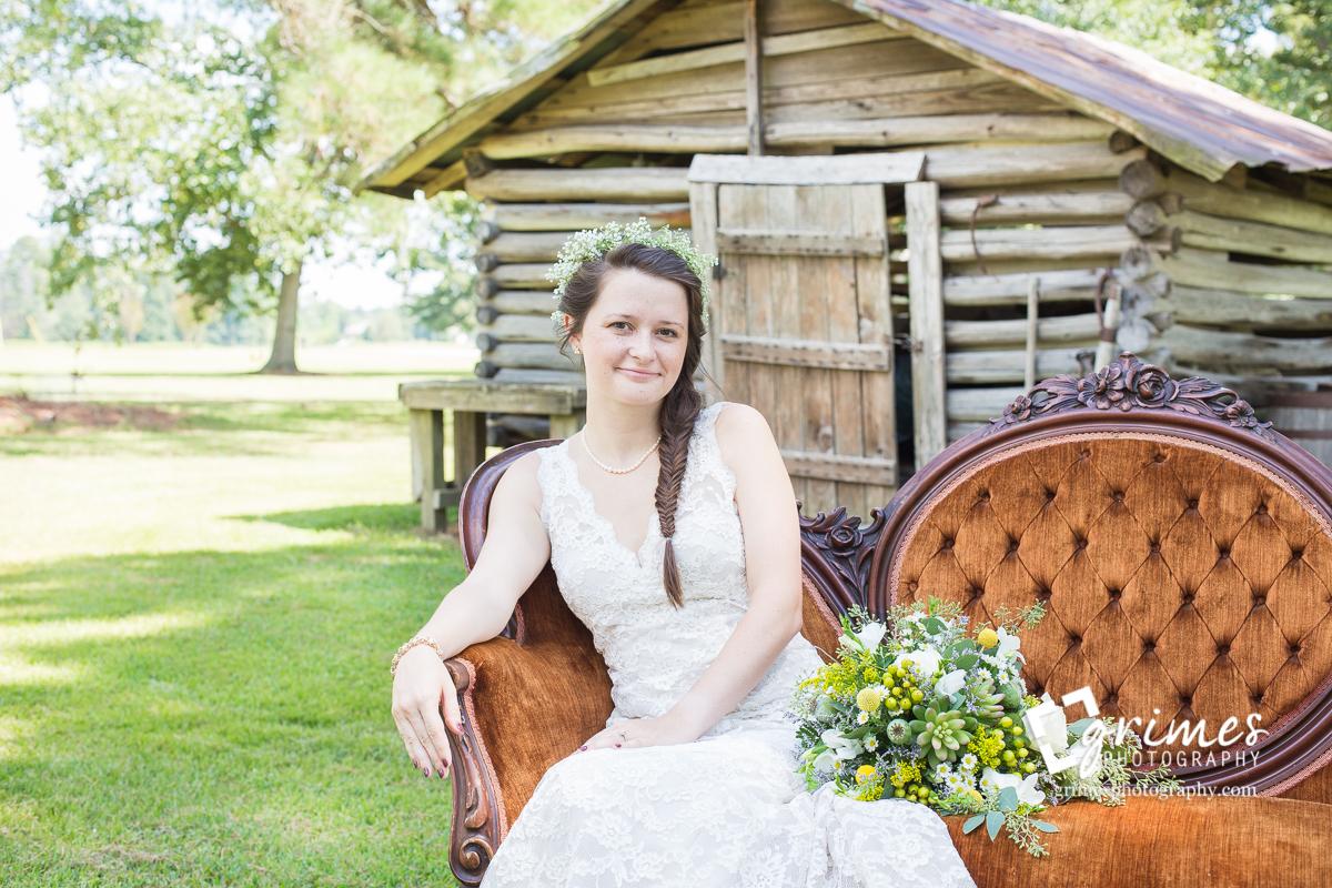 Sommer Bridal Web (6 of 14).jpg