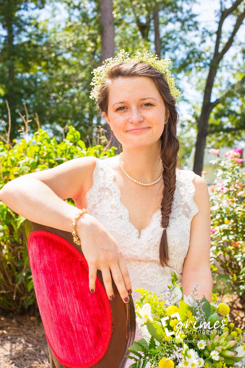Sommer Bridal Web (11 of 14).jpg
