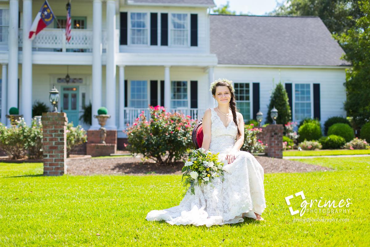 Sommer Bridal Web (13 of 14).jpg