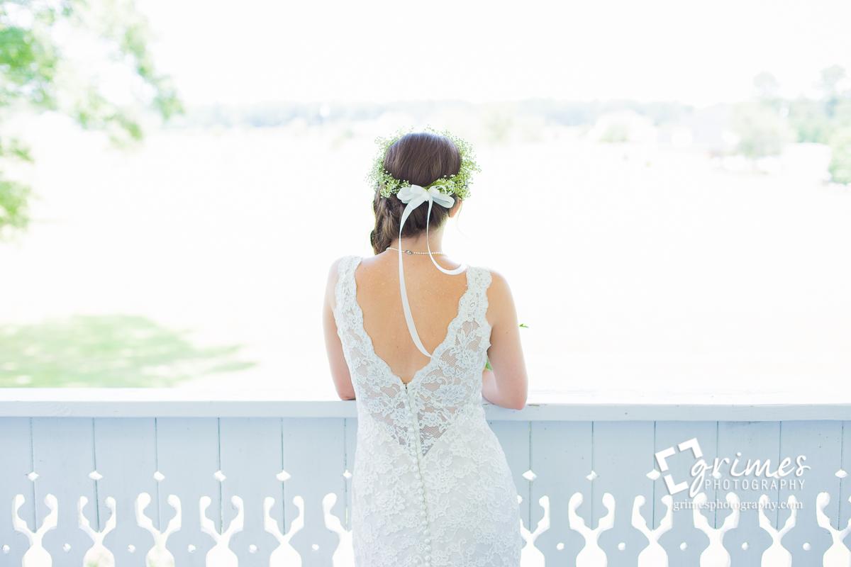 Sommer Bridal Web (1 of 14).jpg