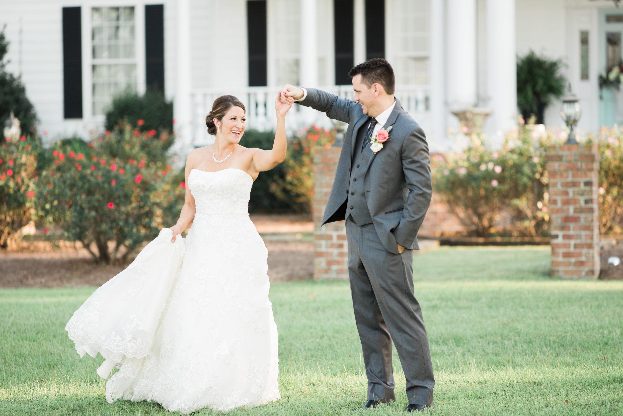 Danielle and Butch s Wedding-Bridal Party Portraits-0129.jpg