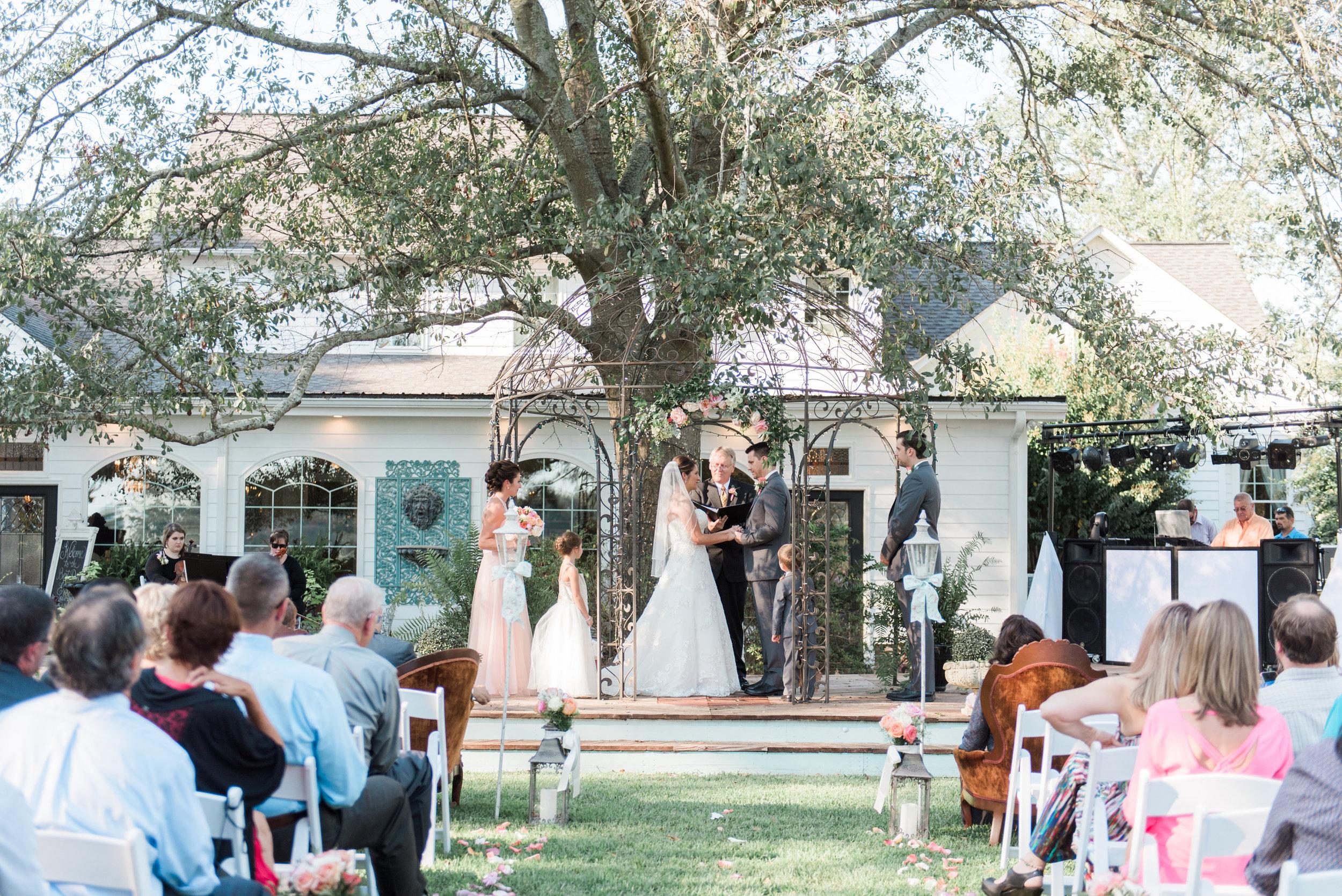 Danielle and Butch s Wedding-Ceremony-0064.jpg