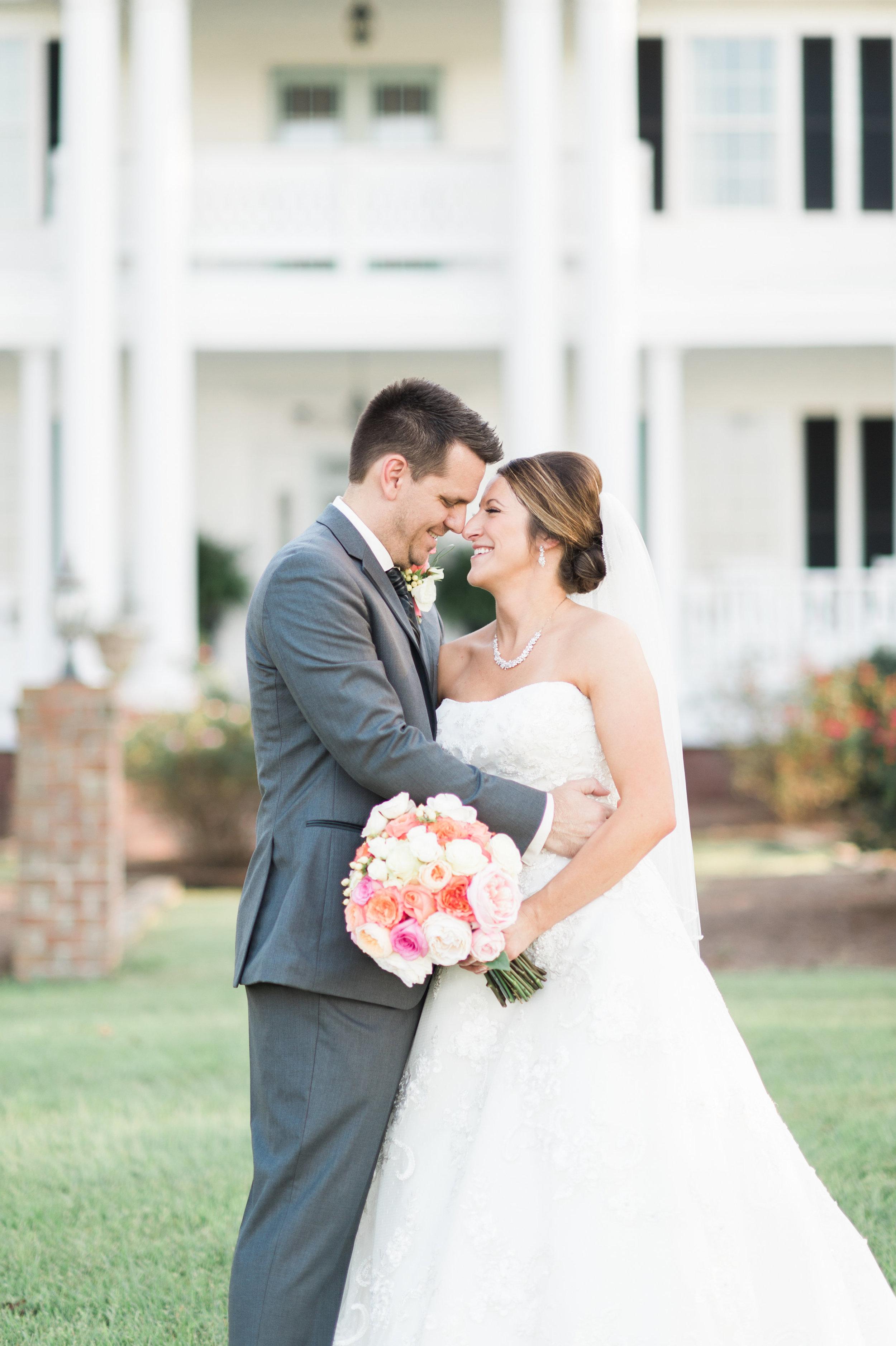 Danielle and Butch s Wedding-Photographer s Favorites-0352.jpg