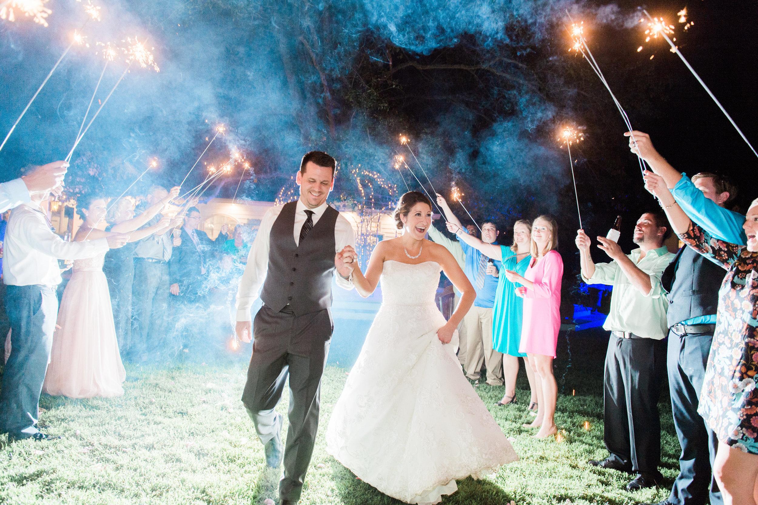 Danielle and Butch s Wedding-Photographer s Favorites-0436.jpg