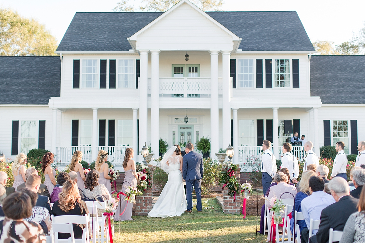 greenville-nc-wedding-the-robins-nest_22.jpg