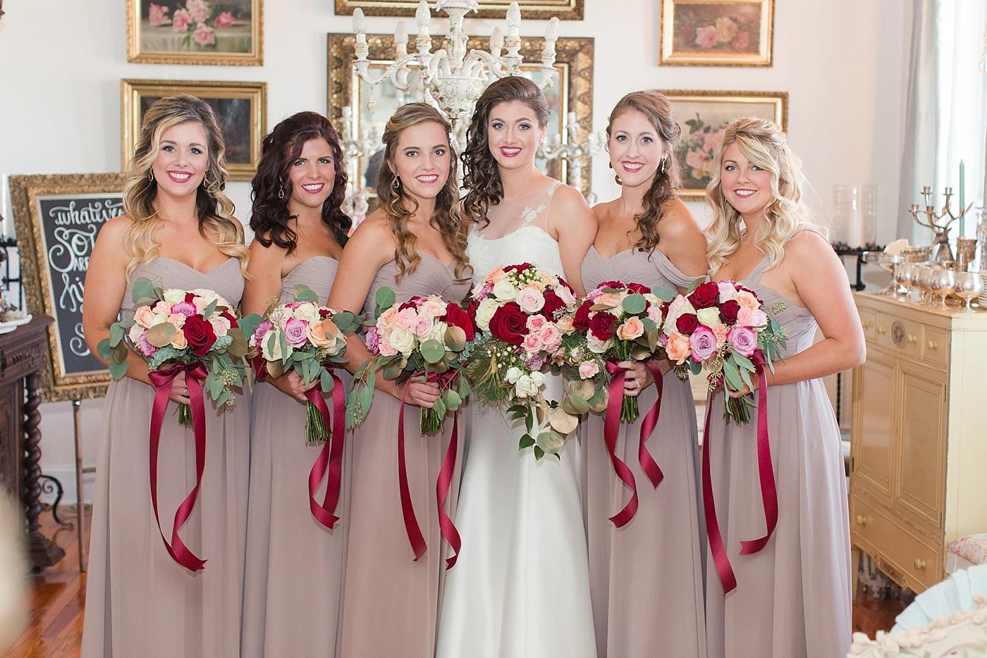 greenville-nc-wedding-the-robins-nest_25.jpg