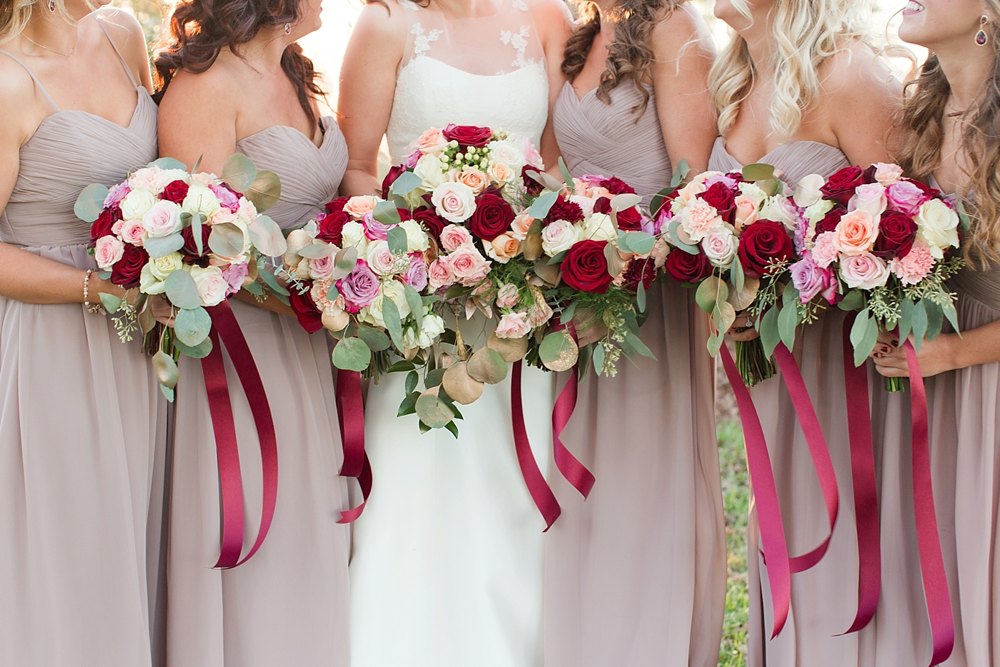 greenville-nc-wedding-the-robins-nest_33.jpg