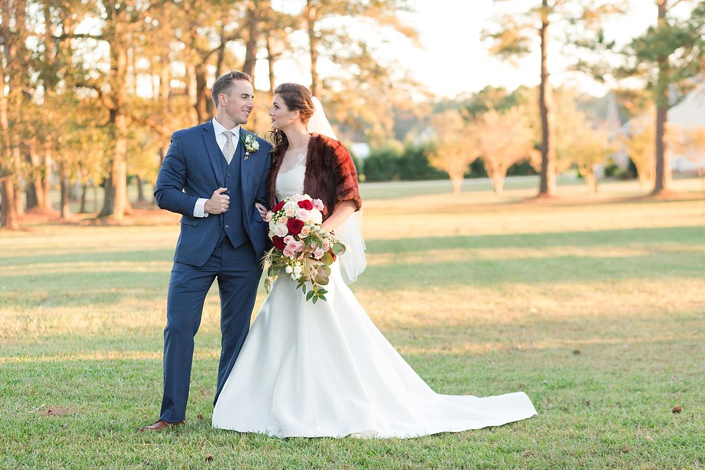 greenville-nc-wedding-the-robins-nest_54.jpg