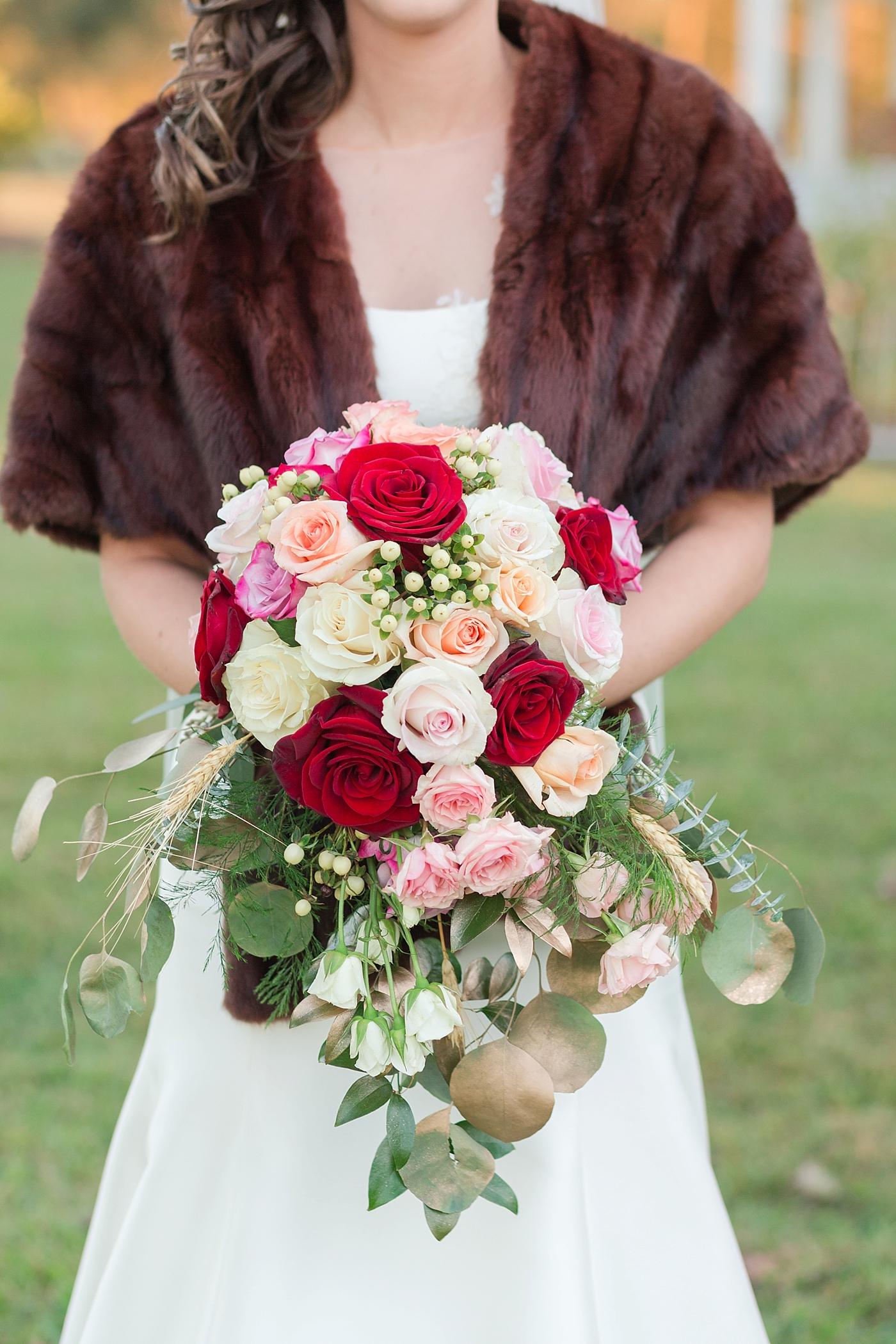 greenville-nc-wedding-the-robins-nest_56.jpg