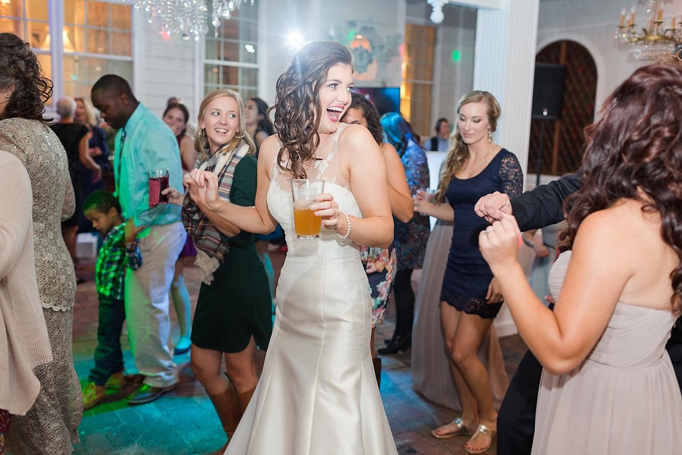 greenville-nc-wedding-the-robins-nest_82.jpg