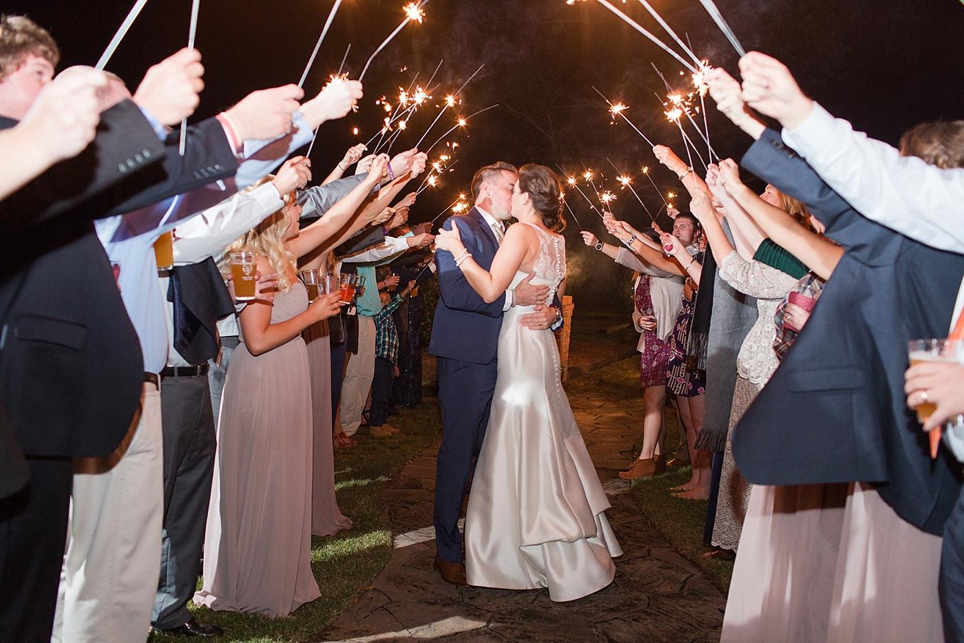greenville-nc-wedding-the-robins-nest_83.jpg