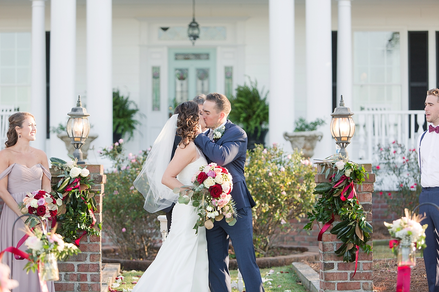 greenville-nc-wedding-the-robins-nest_23.jpg