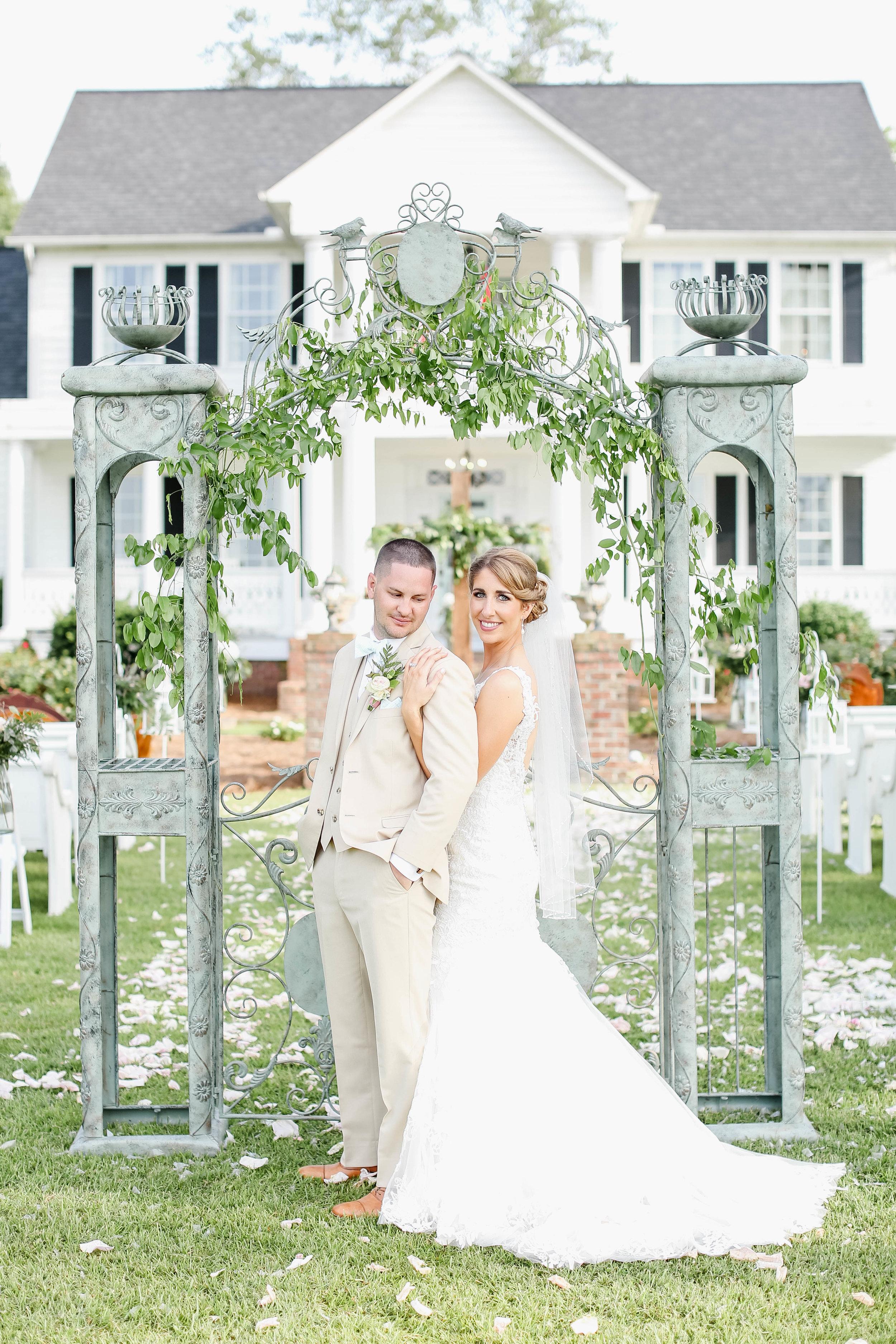 jaclyn_gregory_wedding-298.jpg