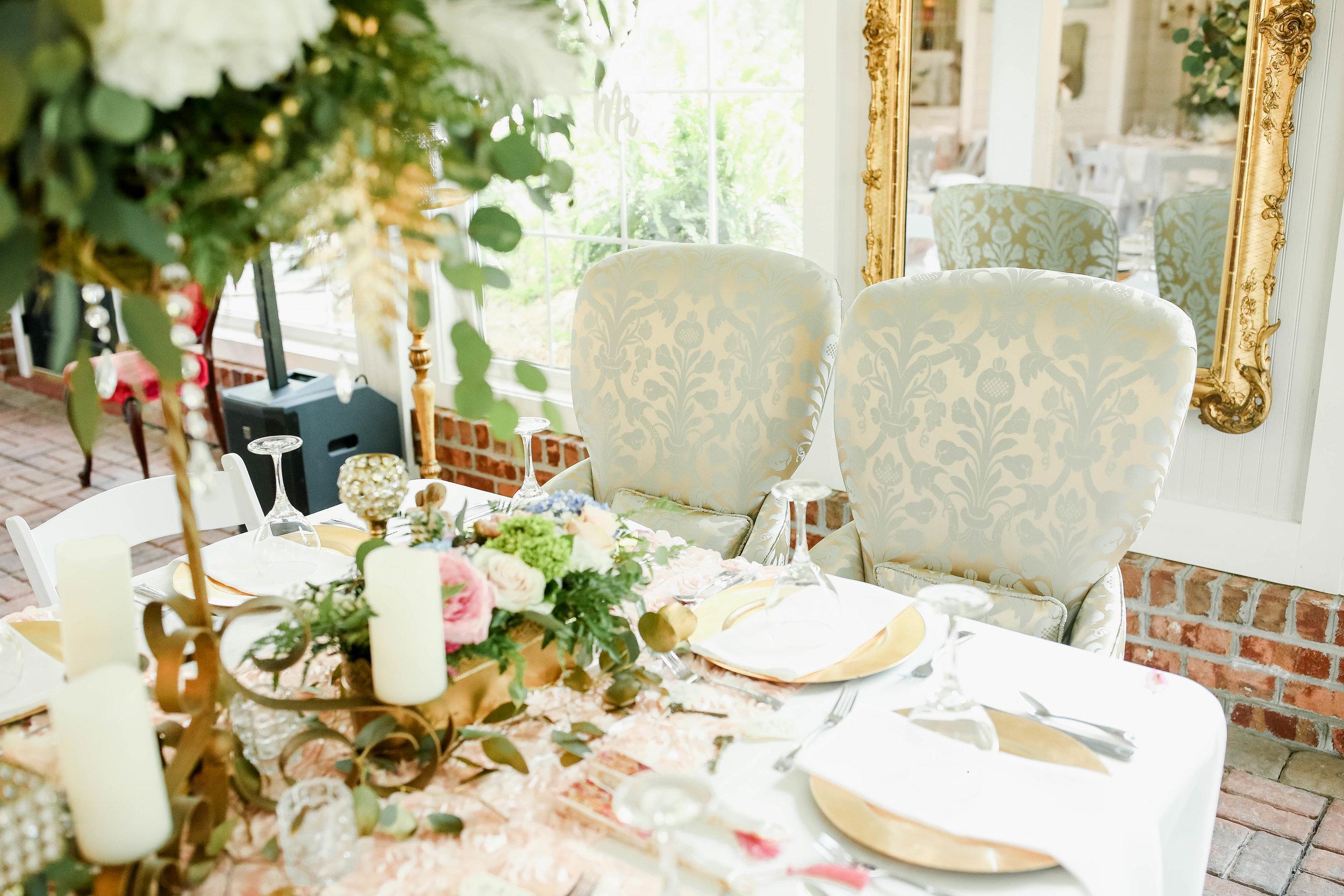 jaclyn_gregory_weddingss-16.jpg