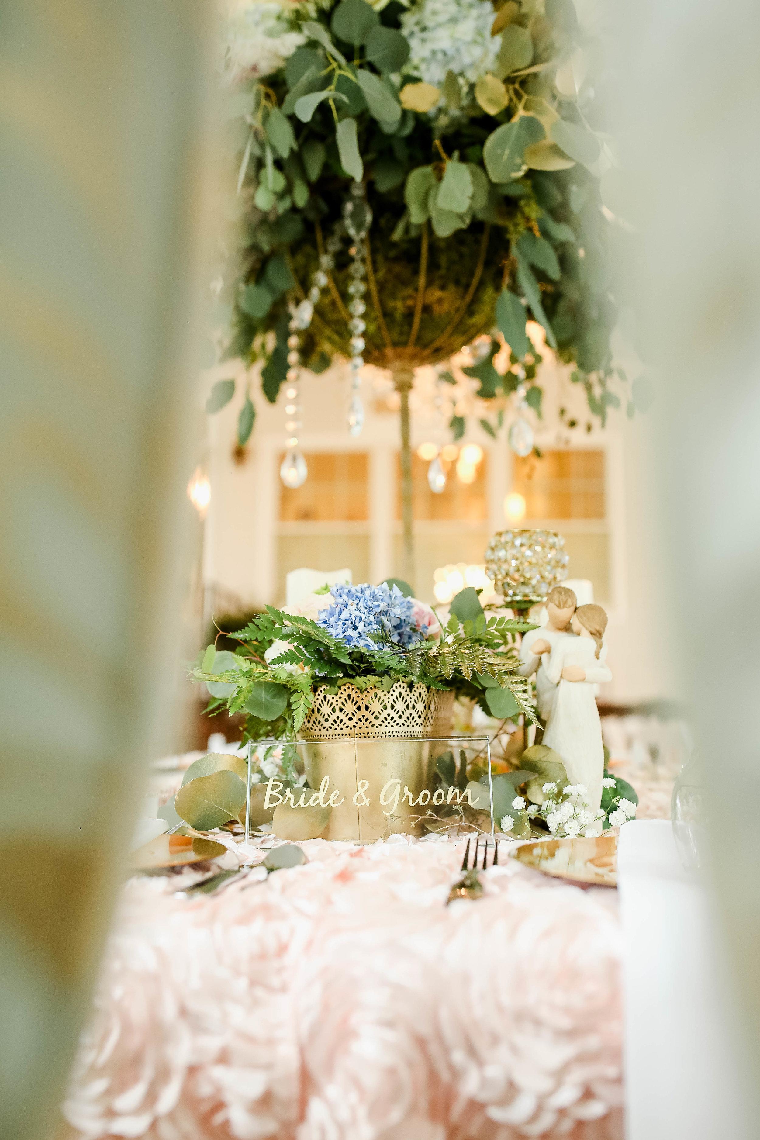 jaclyn_gregory_weddingss-39.jpg