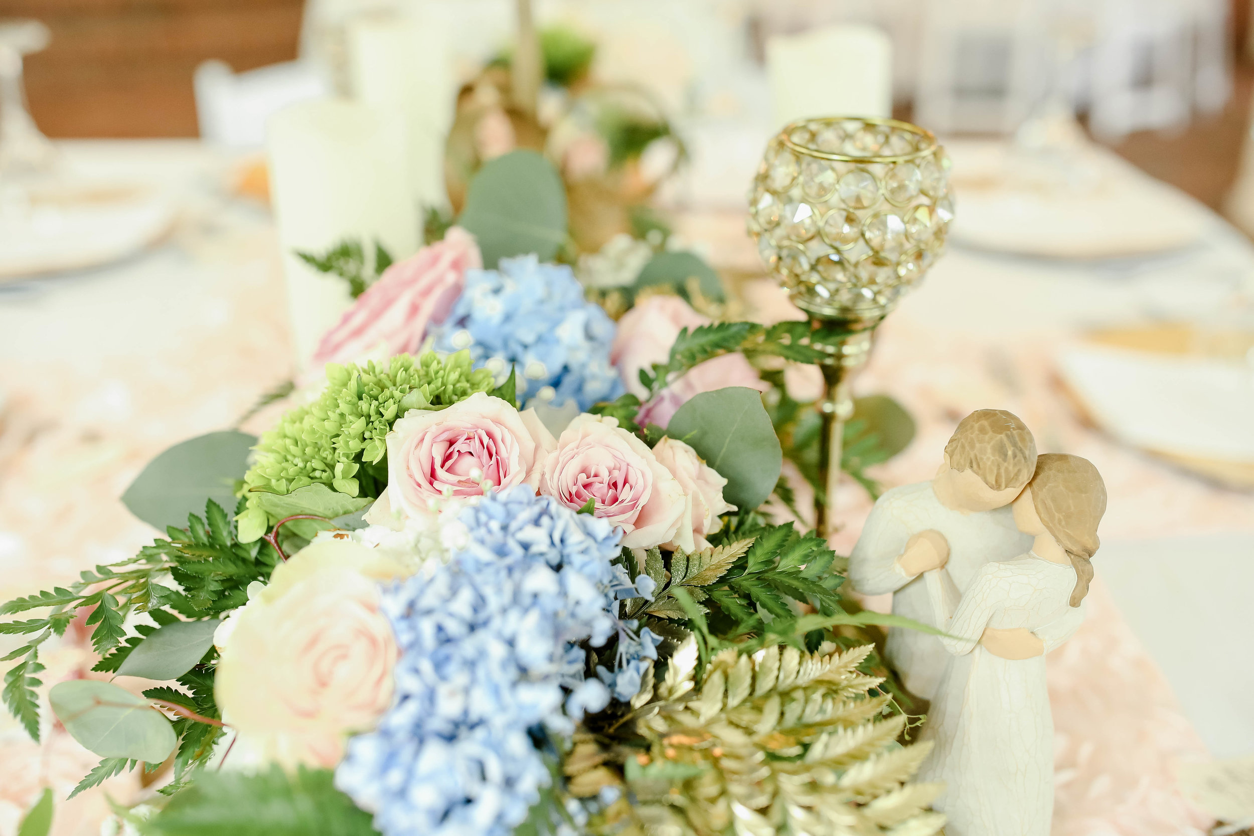 jaclyn_gregory_weddingss-44.jpg
