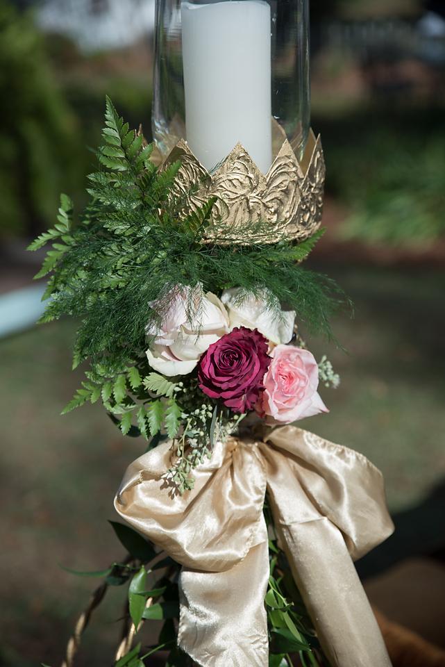 Kelsey and JT Tilghman's wedding edited-76.jpg