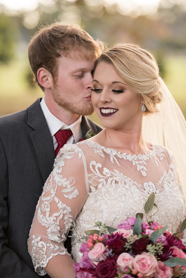 Kelsey and JT Tilghman's wedding edited-465.jpg