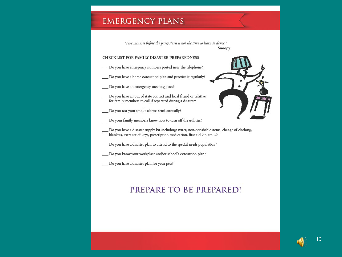 Prepare to CARE -Personal Preparedness_Page_13.png