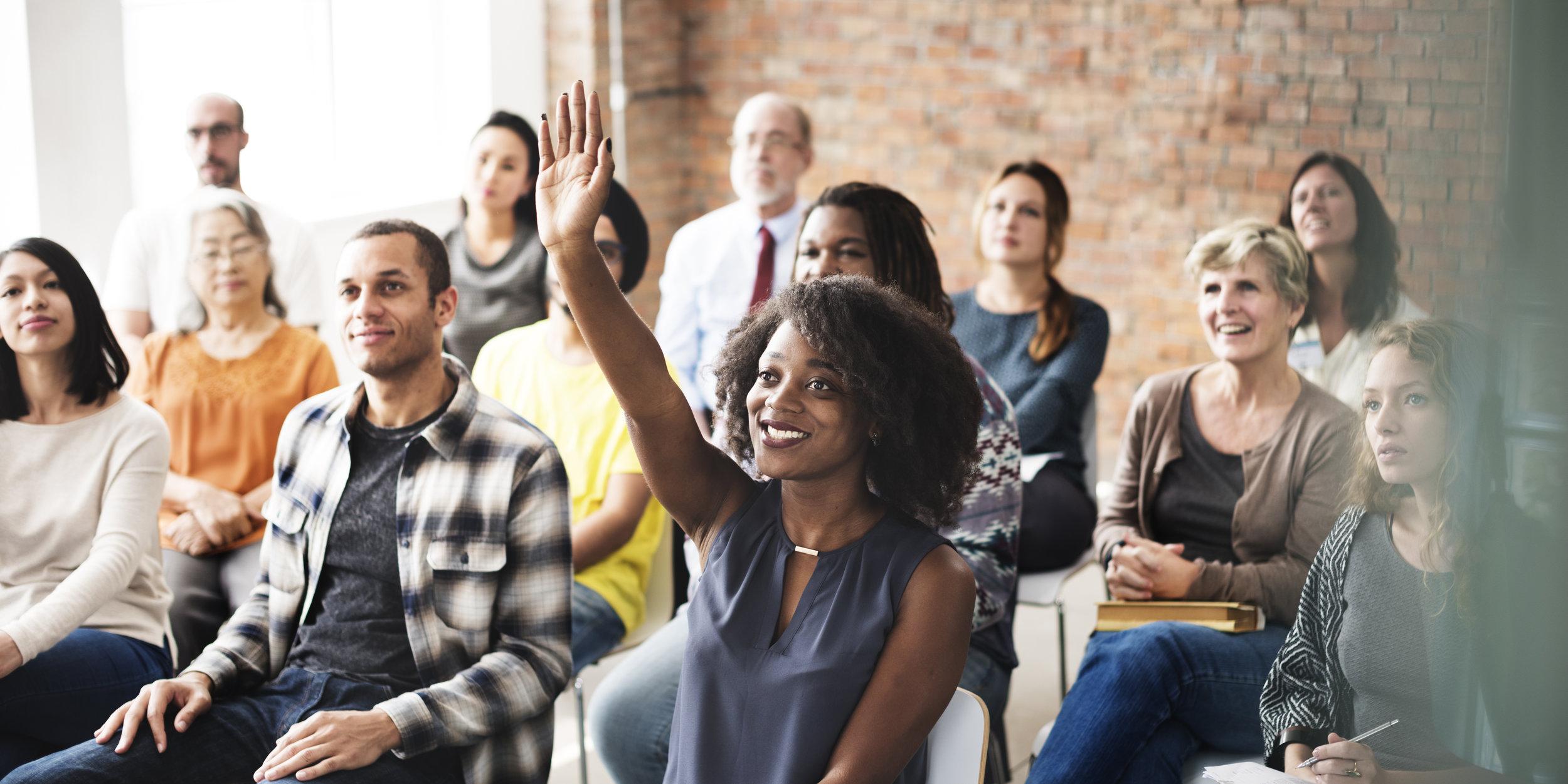 Group presentation - girl raising hand.jpg
