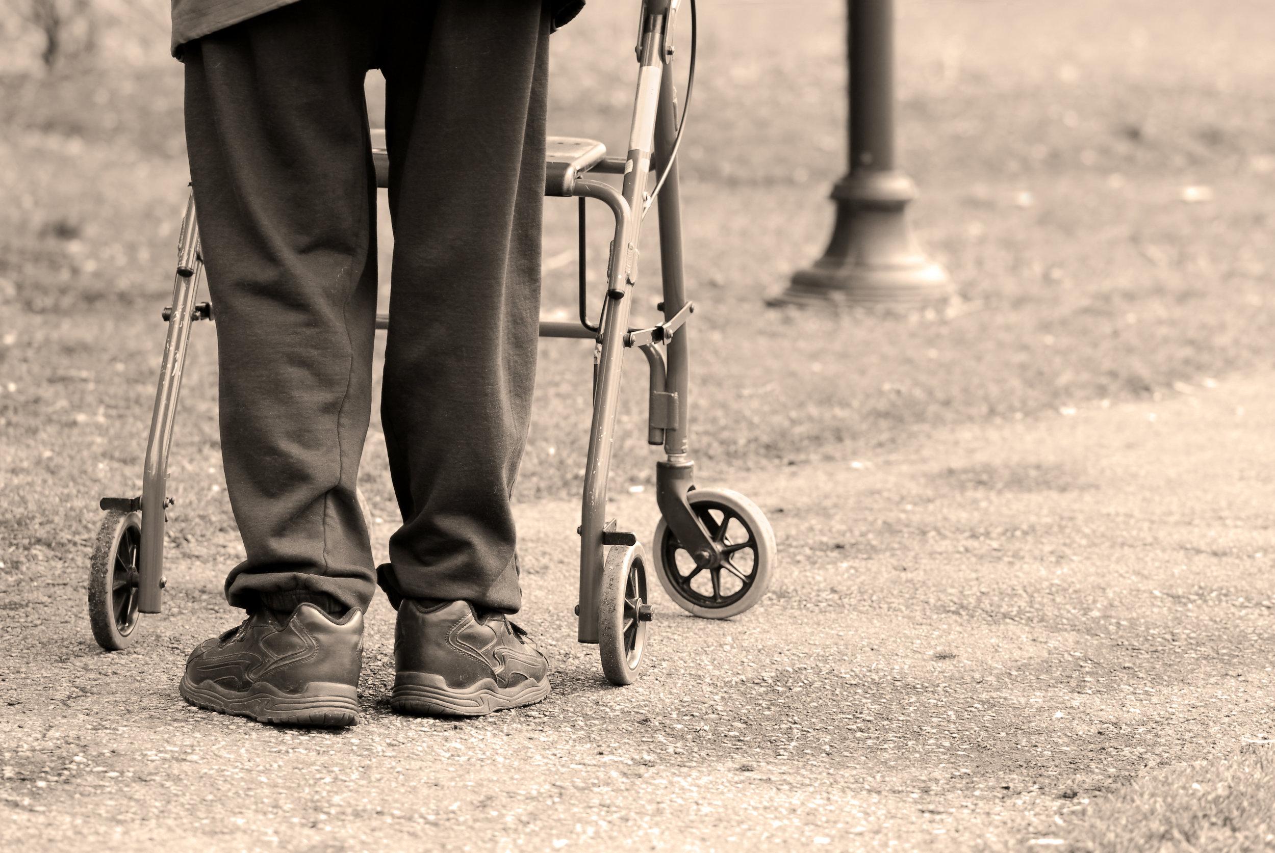 older man with walker.jpg