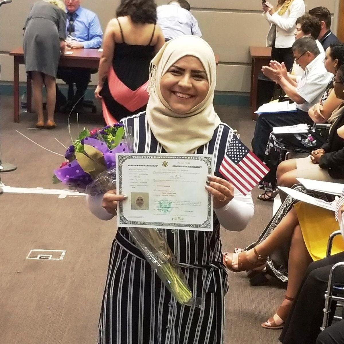 citizenship new.JPG