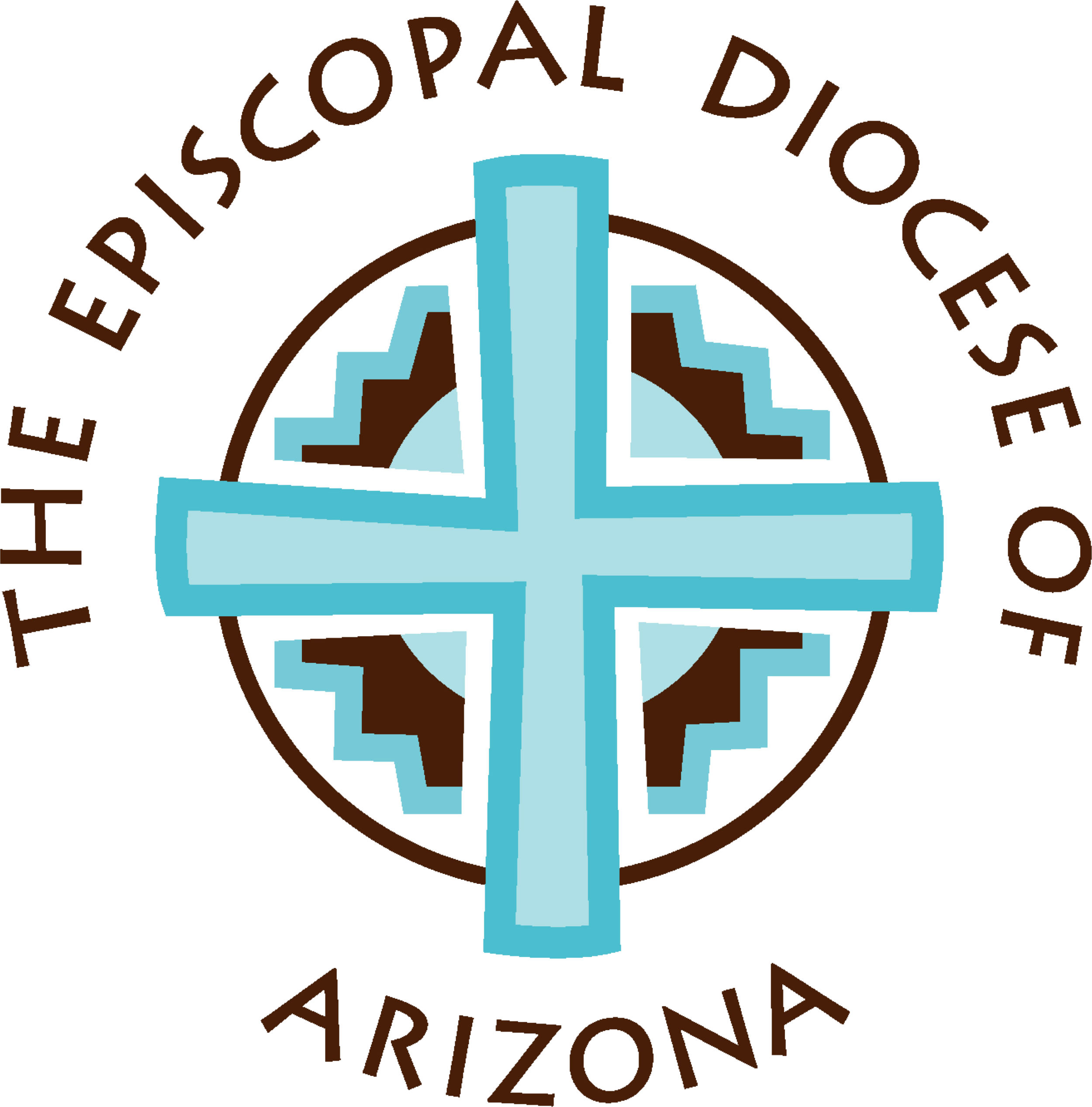 Diocese Color Logo PNG.png