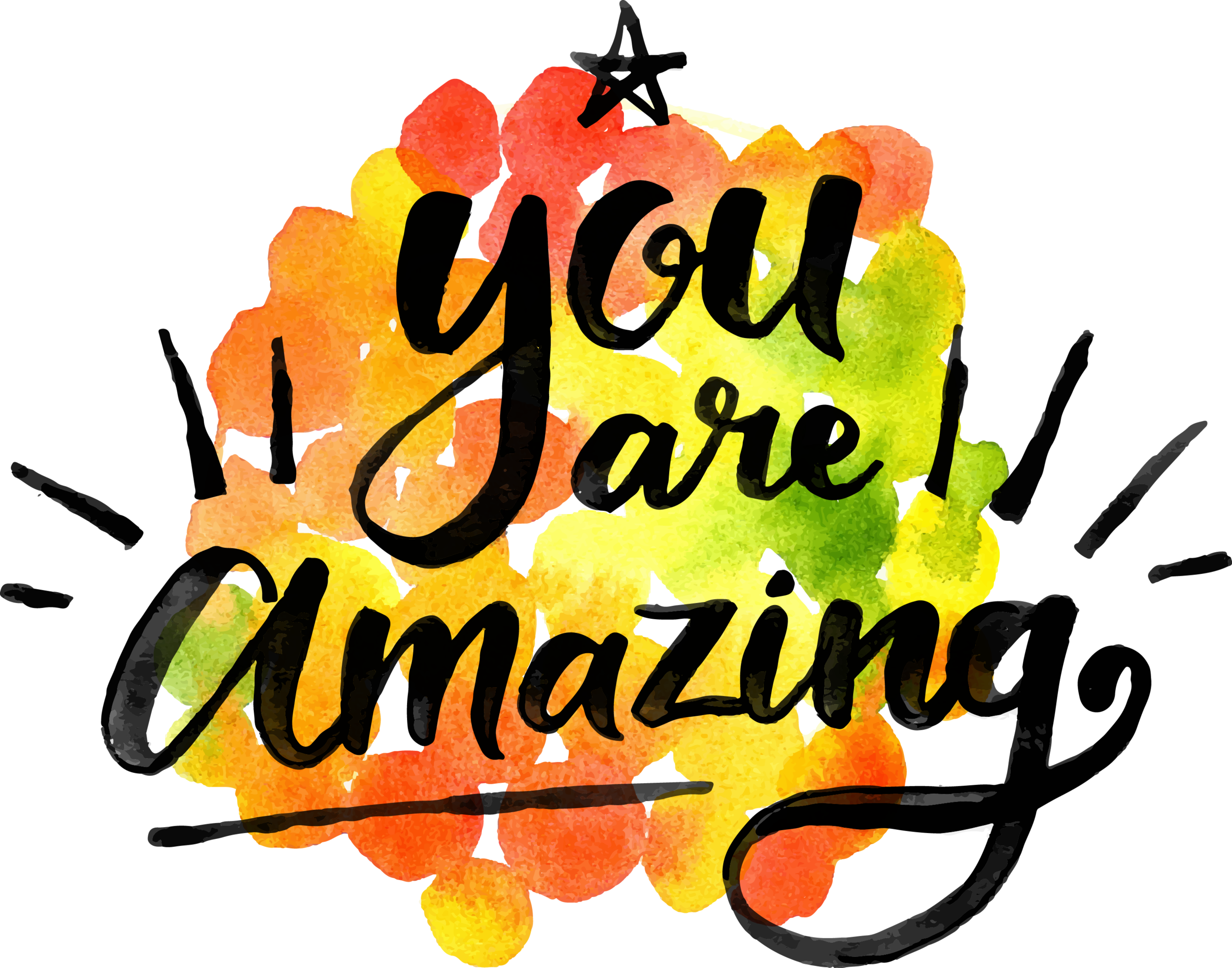 you are amazing.png