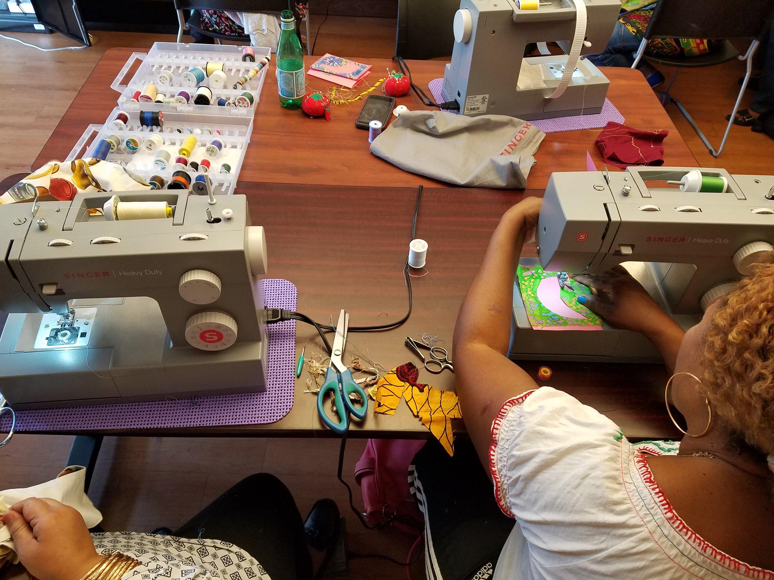 Woman Sewing - Tucson.jpg