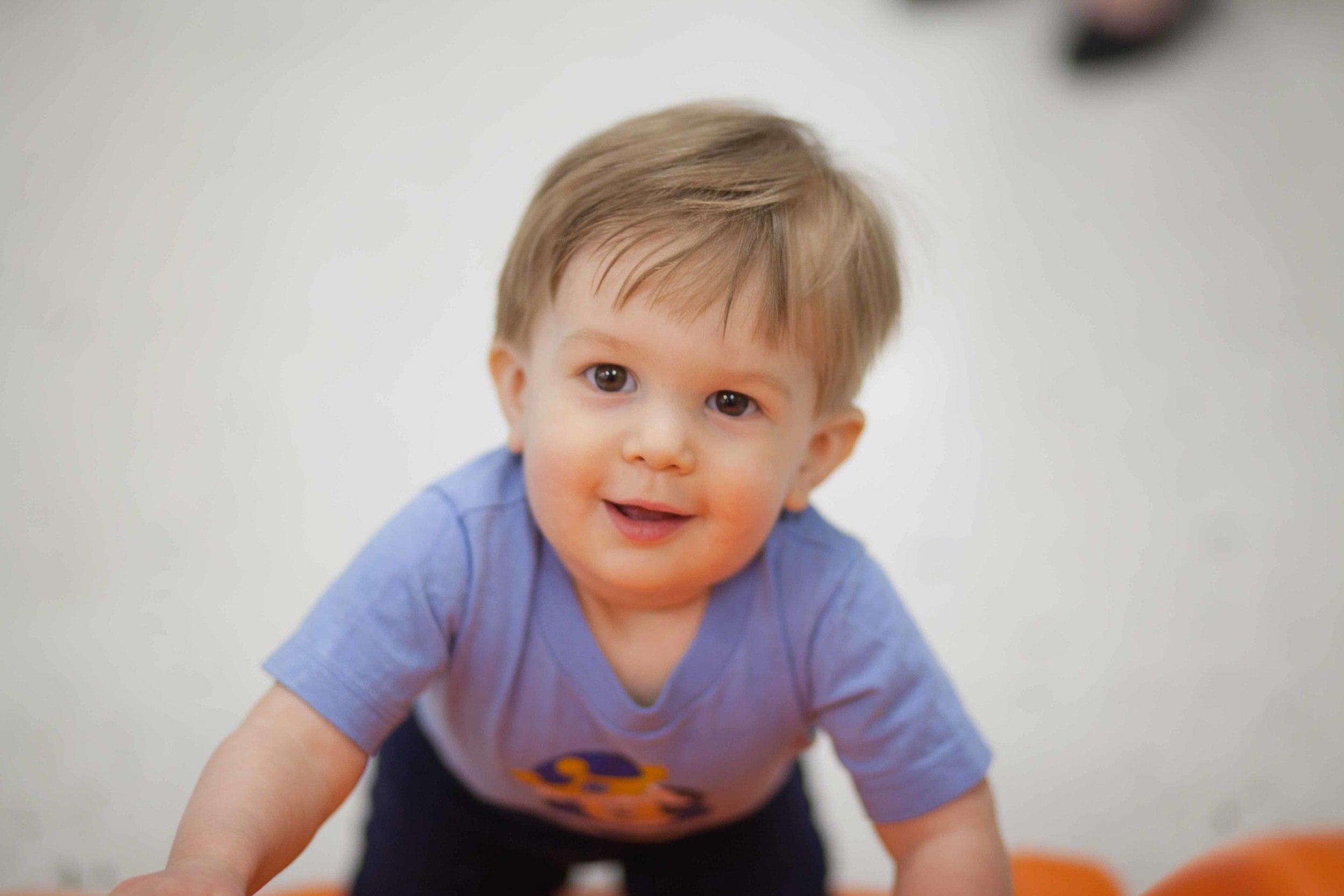 Elijah - 1st Birthday-122.jpg