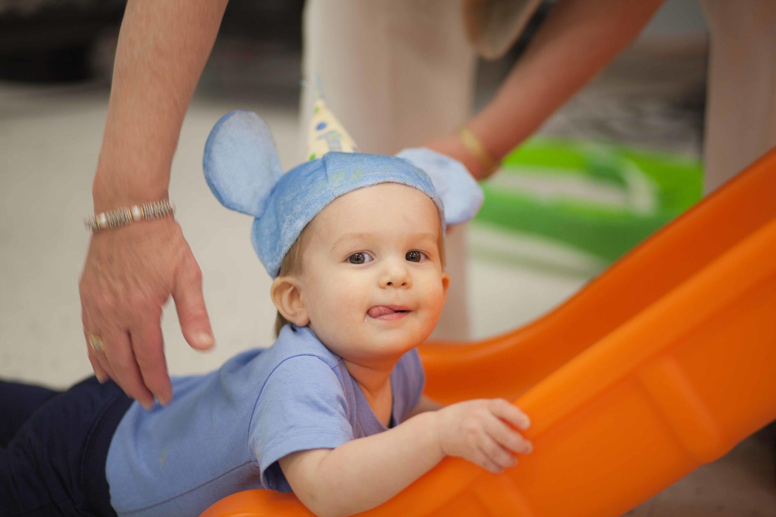 Elijah - 1st Birthday-131.jpg