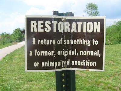 Restoration Sign.jpg
