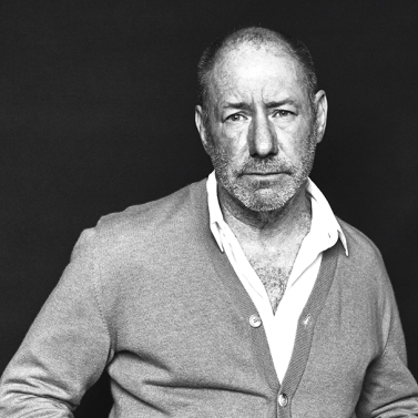 Steve Golin: Founder, Anonymous Content