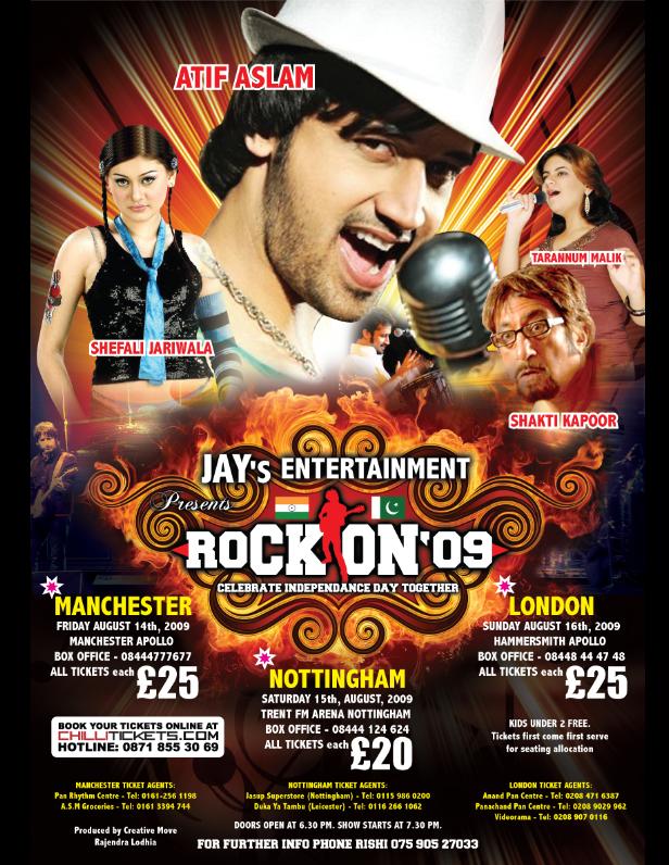 Rock On 2009 Poster.jpg