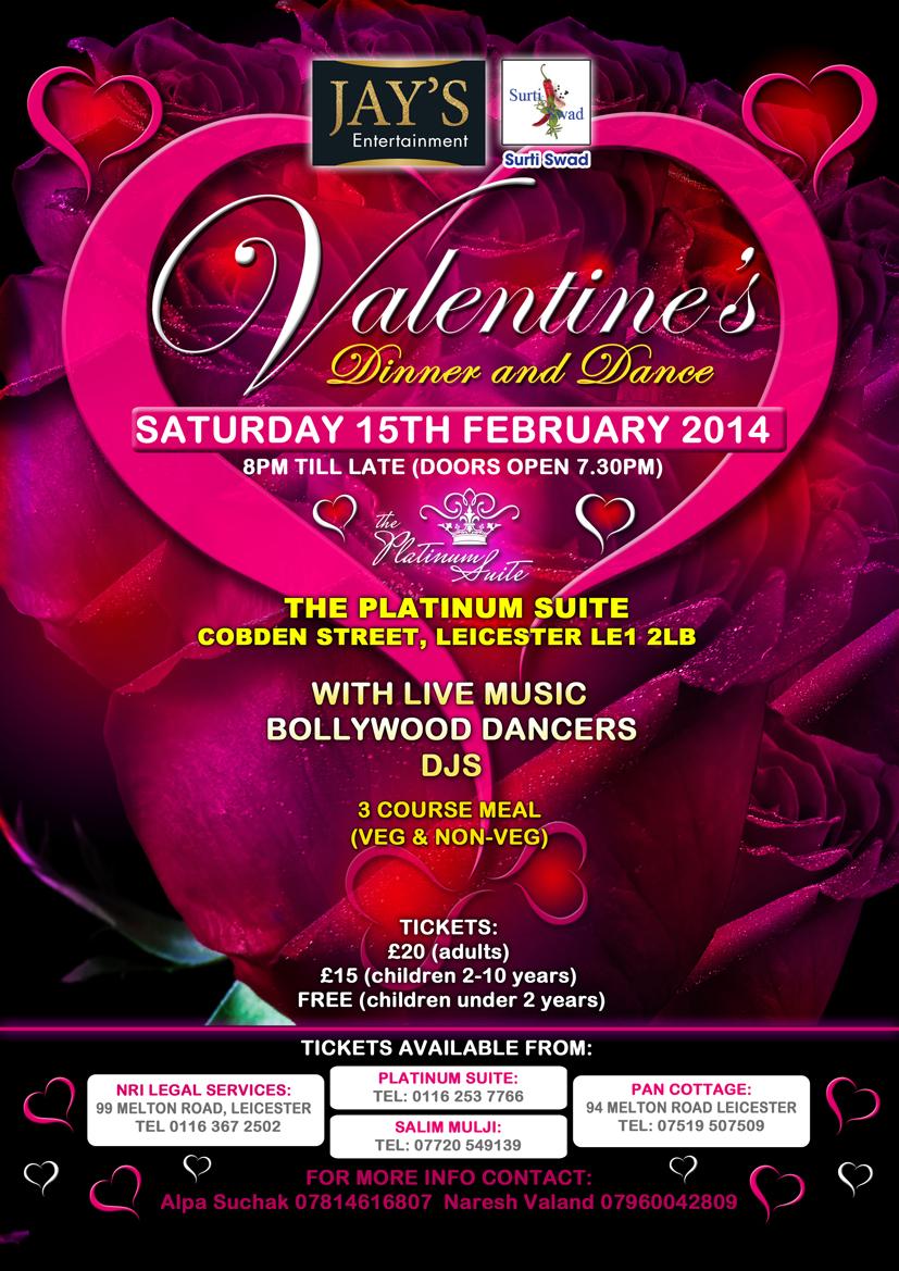 Valentines 2013 Poster.jpg