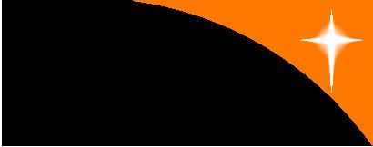 wv-logo.png