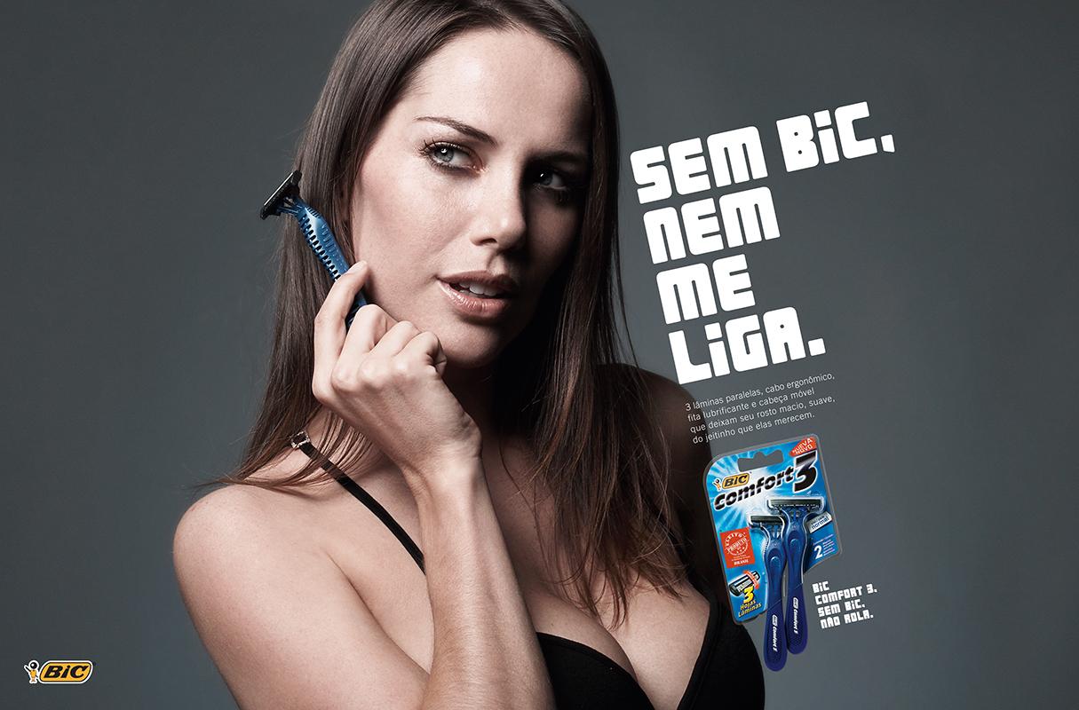 ad_leandroviana_0008.jpg