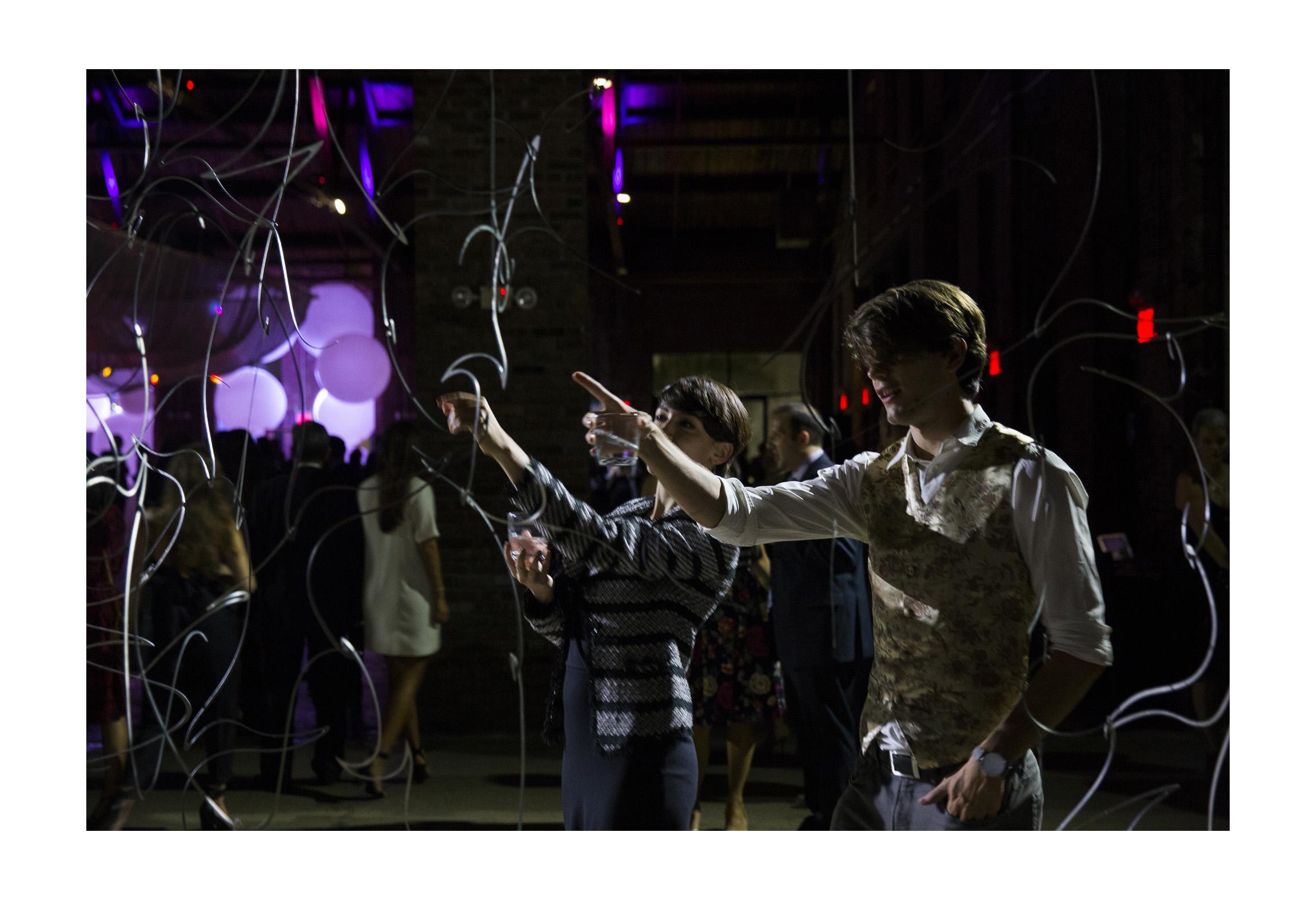 012 1509 EUA NY Archleague NY Beaux Arts Ball 0950.jpg