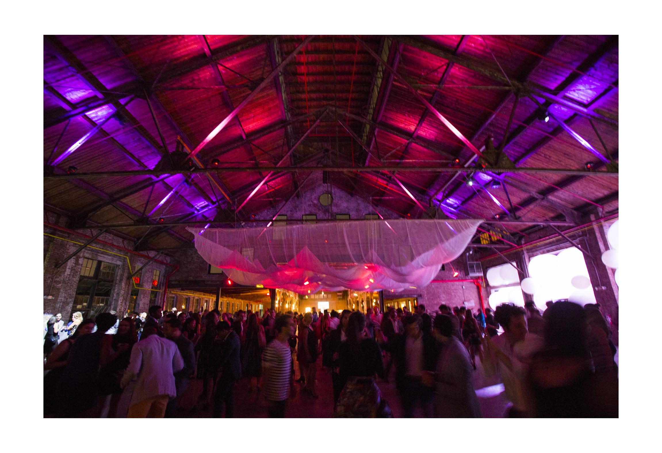 028 1509 EUA NY Archleague NY Beaux Arts Ball 1136.jpg