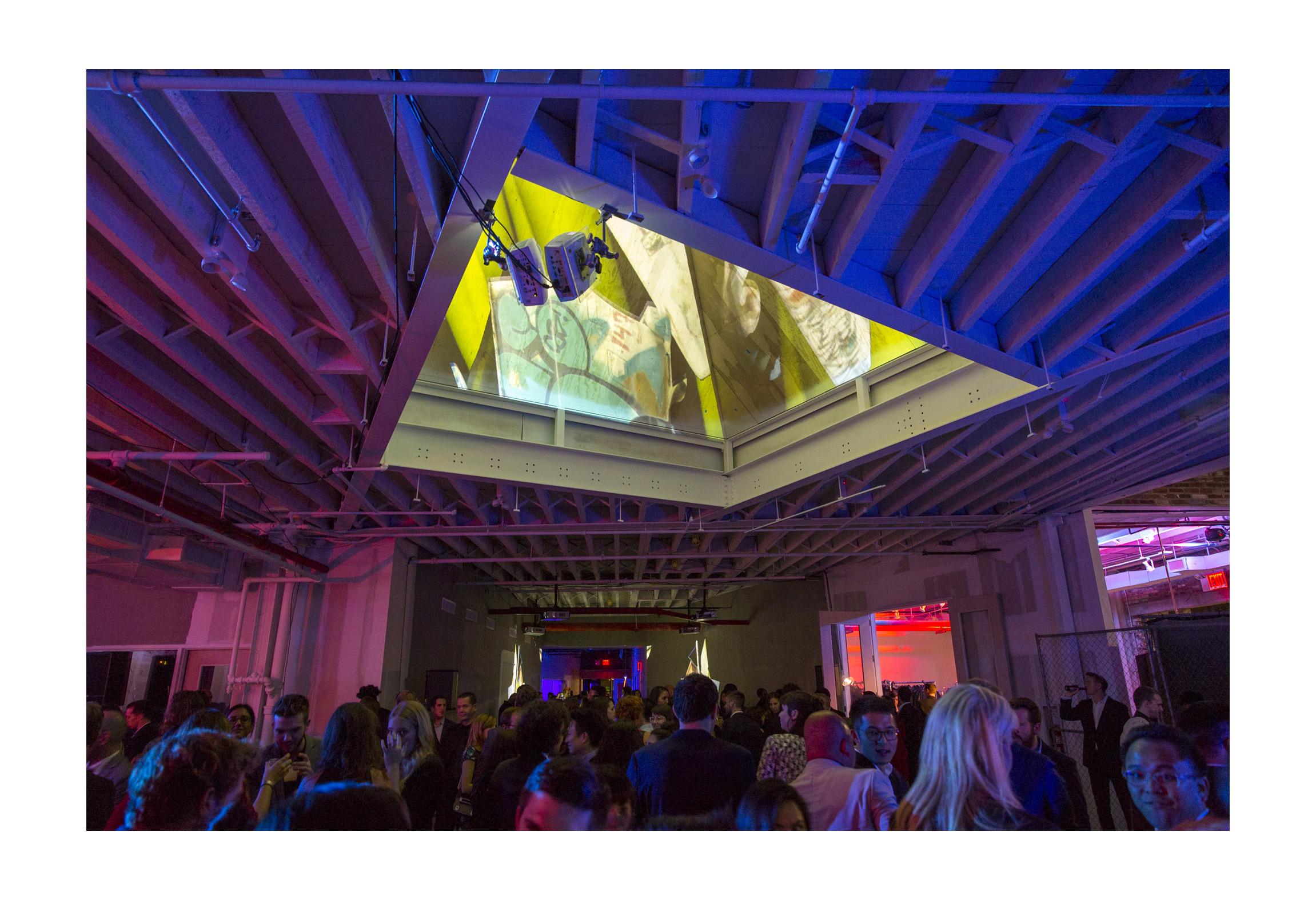 027 1609 EUA NY Archleague NY Beaux Arts Ball 1541.jpg