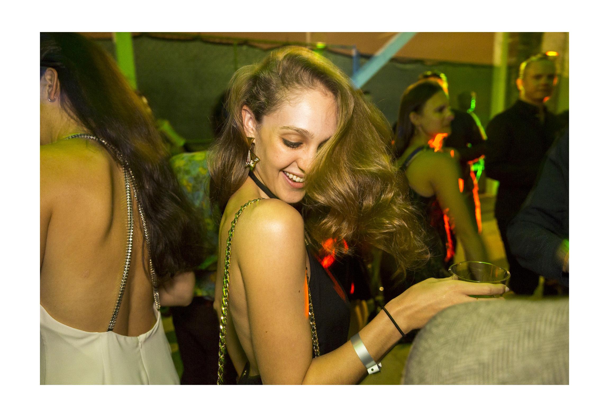 034 1609 EUA NY Archleague NY Beaux Arts Ball 1387.jpg