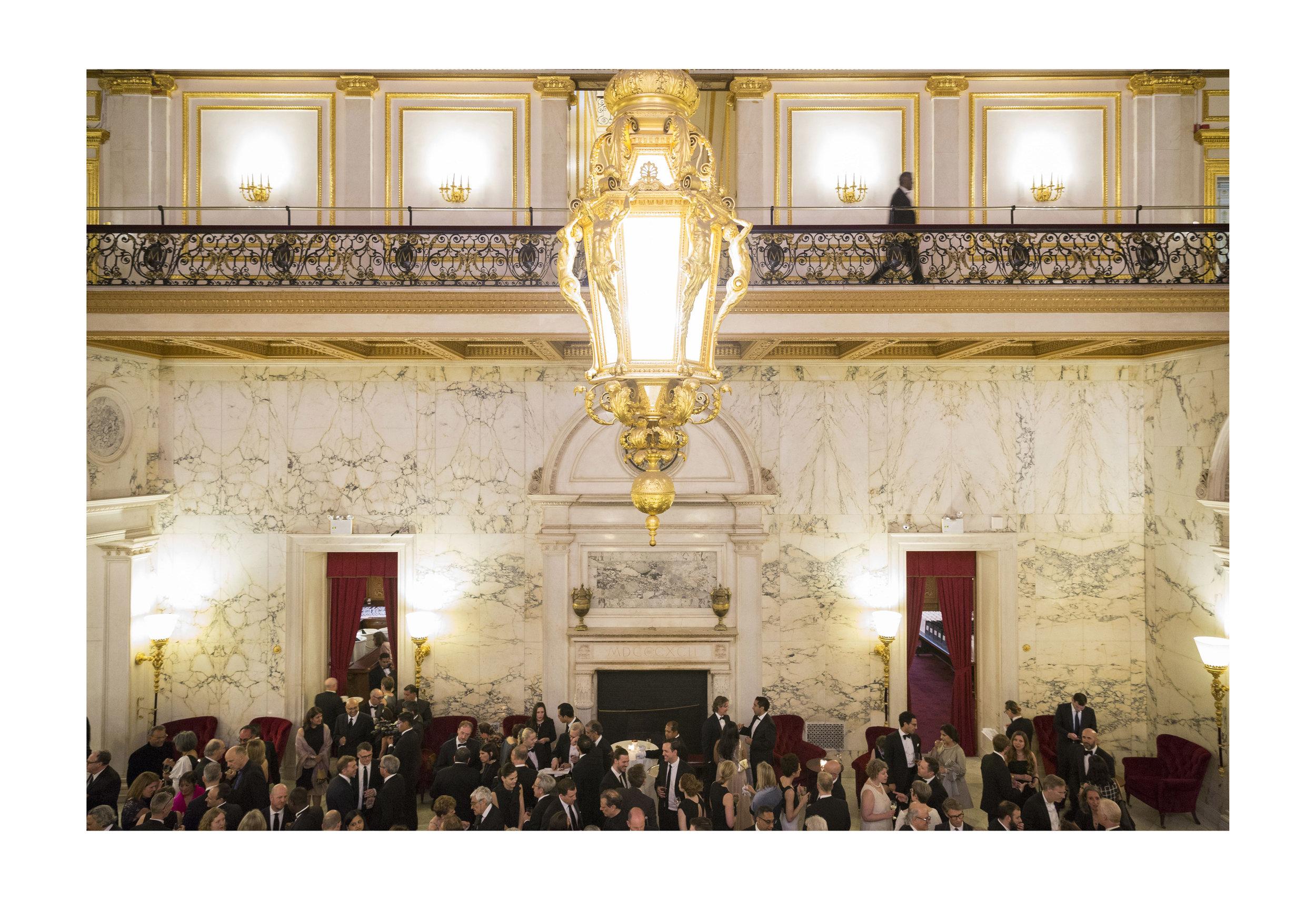 1705 EUA NY Archleague NY President's Medal Dinner 0459.jpg