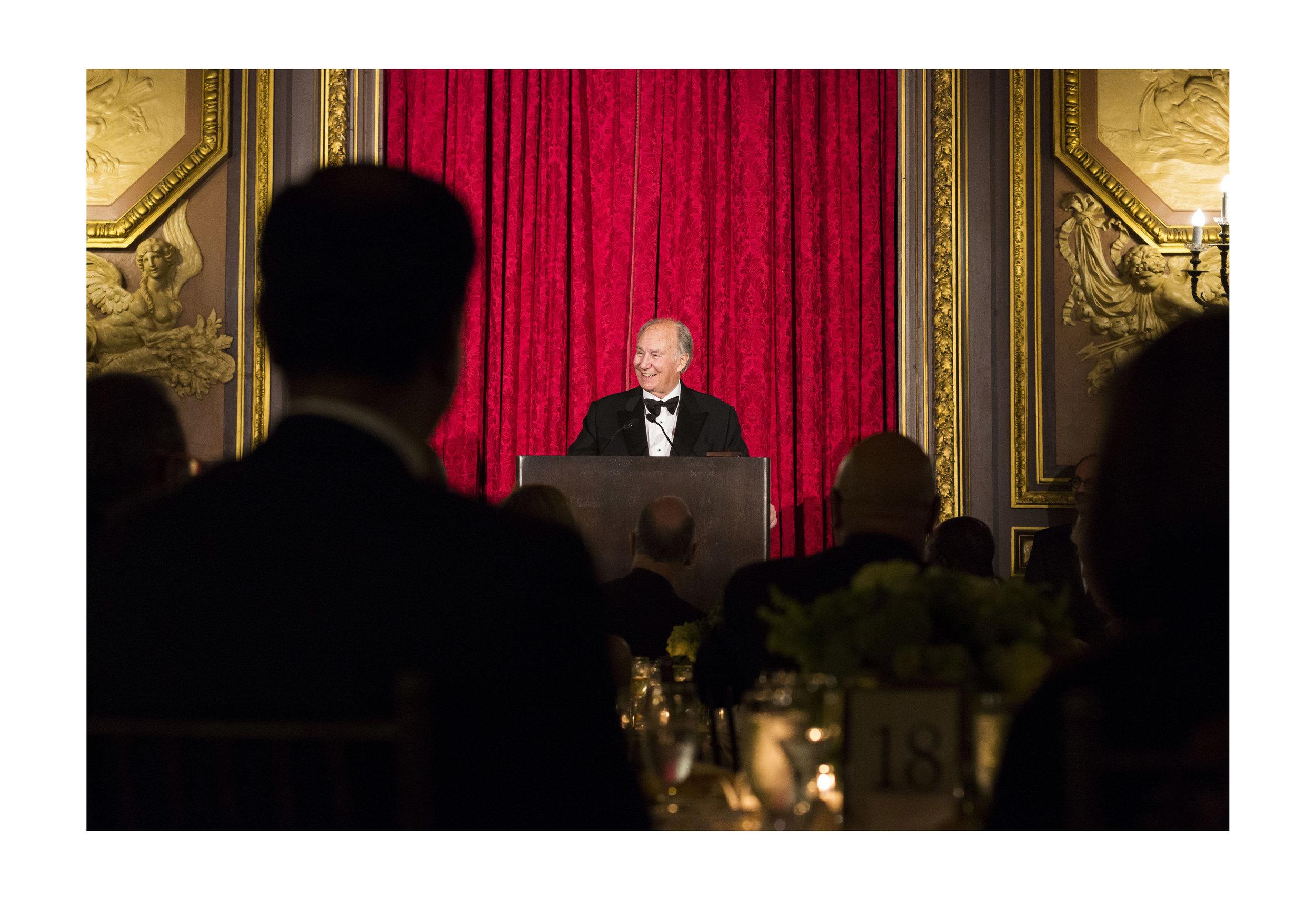 1705 EUA NY Archleague NY President's Medal Dinner 1342.jpg