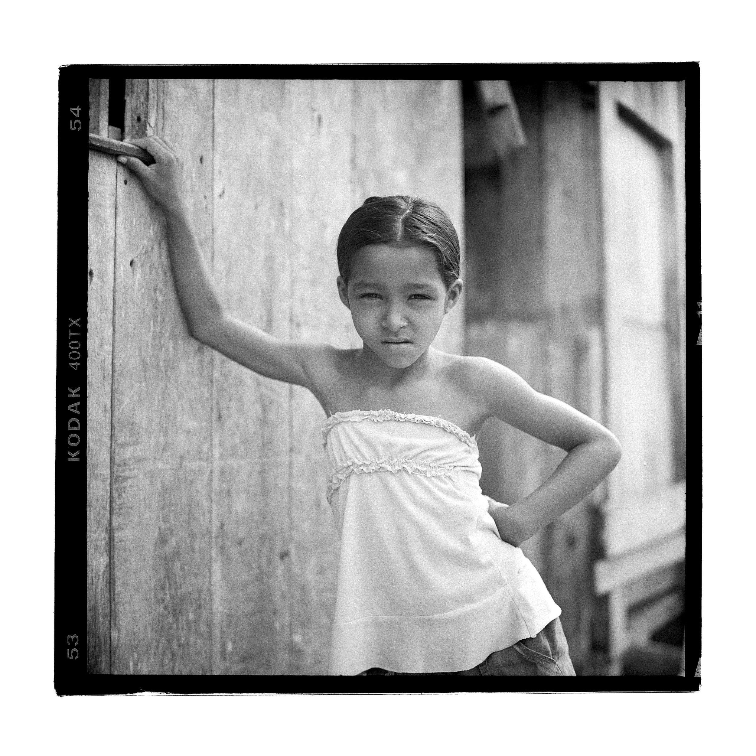 leandroviana_portraits_002.jpg