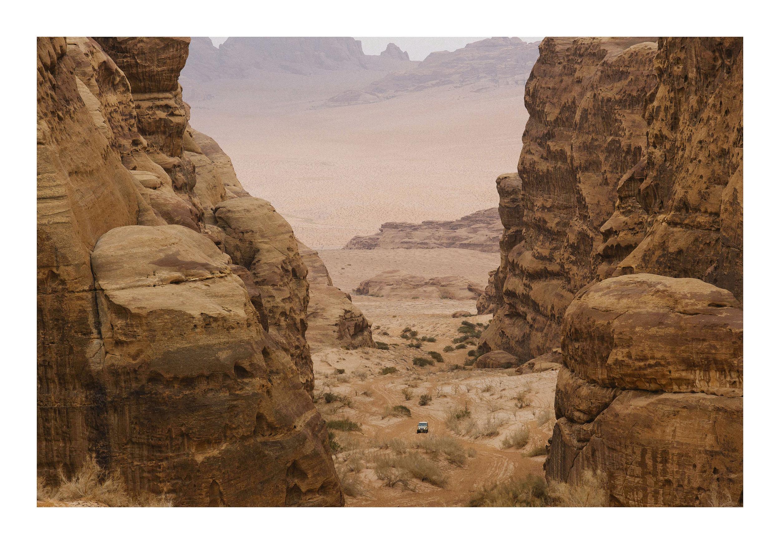 26 1902 JOR Wadi Rum 0459.JPG