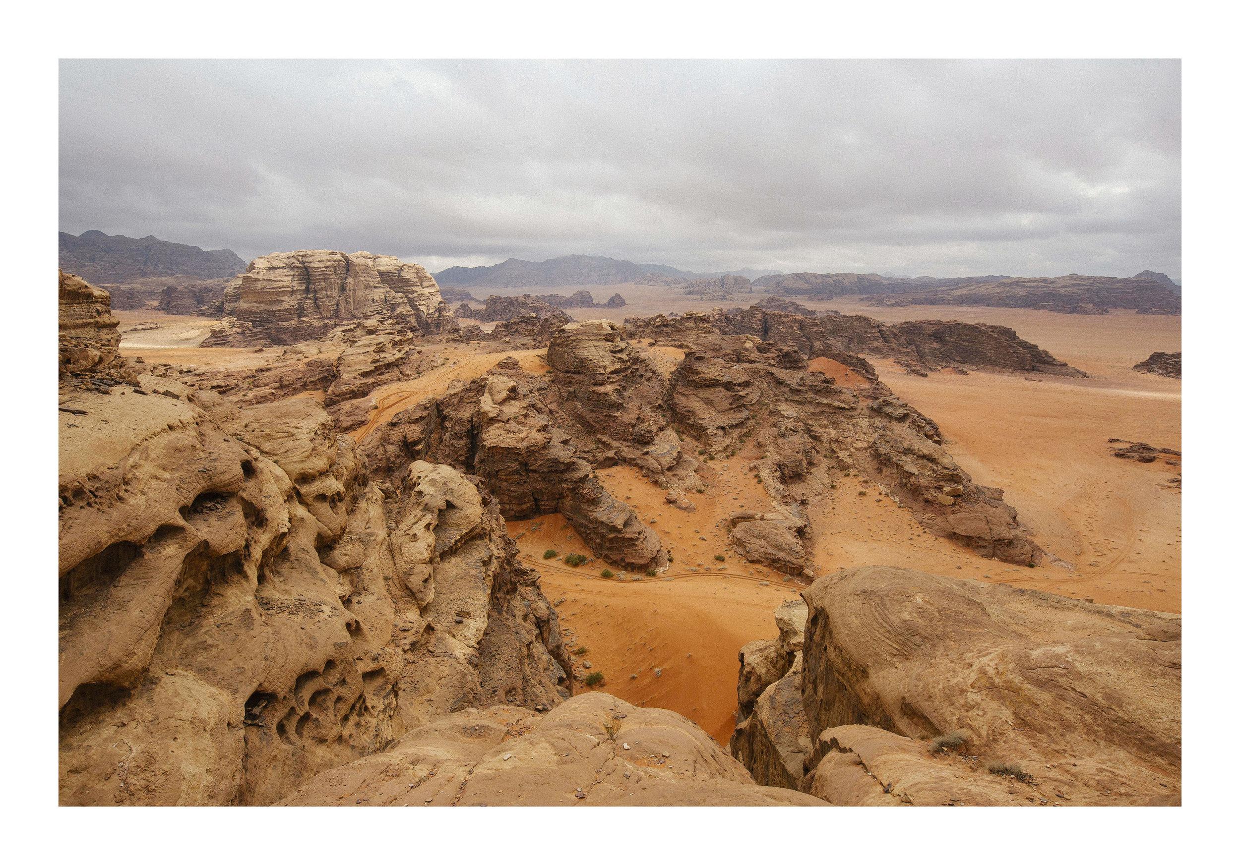 27 1902 JOR Wadi Rum 0598.JPG