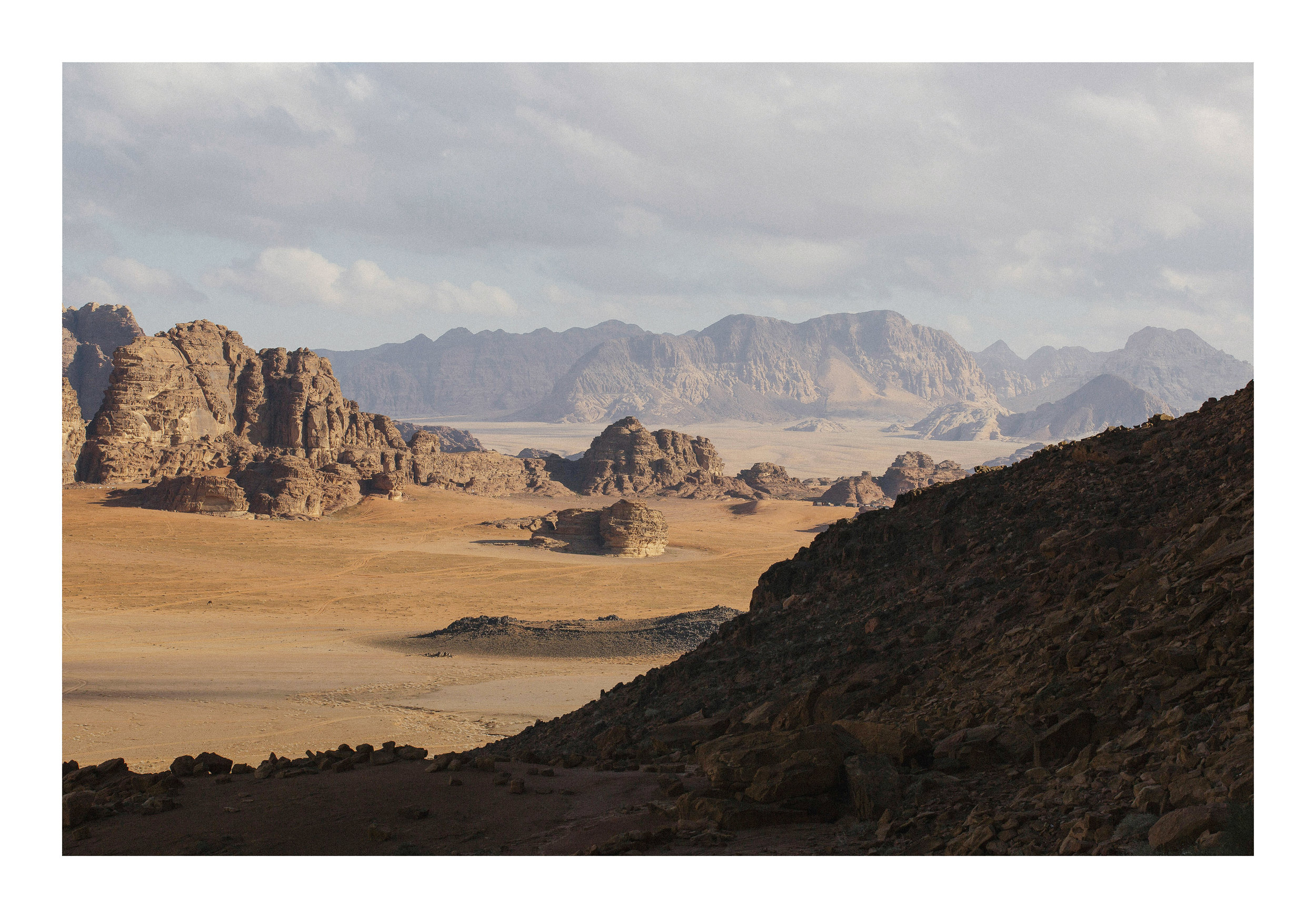 31 1902 JOR Wadi Rum 0764.JPG